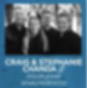 Pic Mission Brochure 2020_0009_Craig Cha