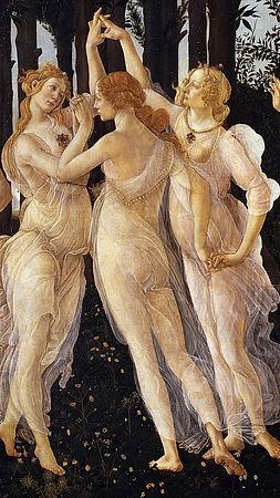 284.Printemps.Botticelli.3-graces_edited
