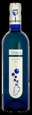 Perlwein 2010 Bordeaux