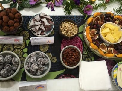 Nourishing workshop treats.jpg