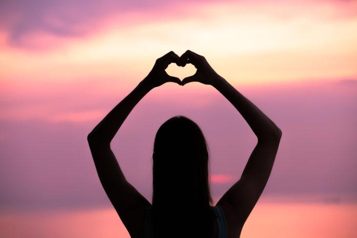 Australian Yoga Journal Blog