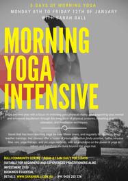morning yoga intensive 2018.jpg
