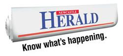Herald Article on Body Love Workshop