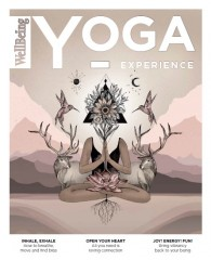 Wellbeing Yoga Experience Annual