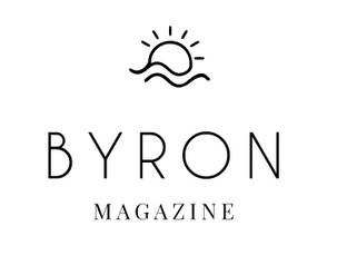Byron Mag logo.jpeg