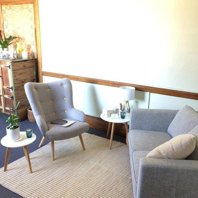 Counselling Clinic in Bulli