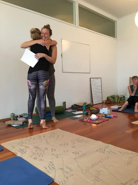 50hr Advanced Yoga Training 2019.jpg