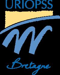 logo_uriopss_bretagne.png