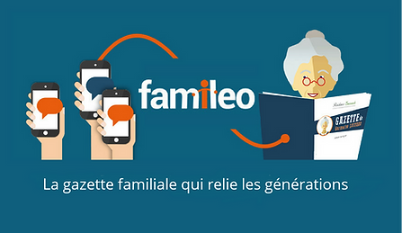 famileo.png