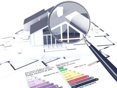 Diagnostics immobiliers obligatoires pour la vente : durée et validité.