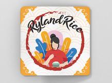 Ryland Rice