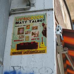 Bowman's Matt Talbot Flyer.jpg