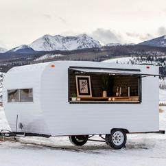 Colorado Bar Cart Little Dipper.jpg
