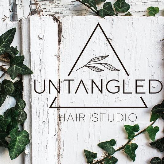 UNTANGLED HAIR STUDIO