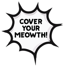 cover-meowth-bub-web.png