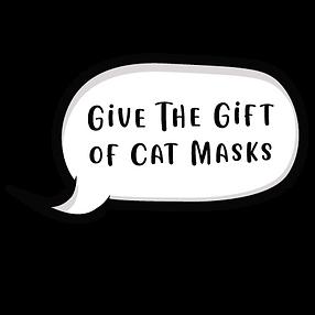 cat-masks-bbb.png