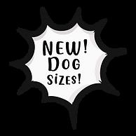 dog-sizes-web.png