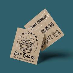 Colorado Bar Cart card.jpg