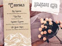 Colorado bar cart menu.jpg