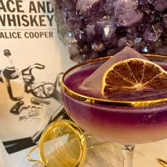 Colorado Bar Cart Craft Cocktail .jpg