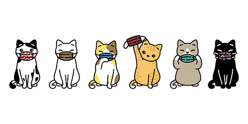 Line-of-cat-graphics-web.png