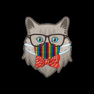 CARTOON-CAT-RAINBOW-MASK.png