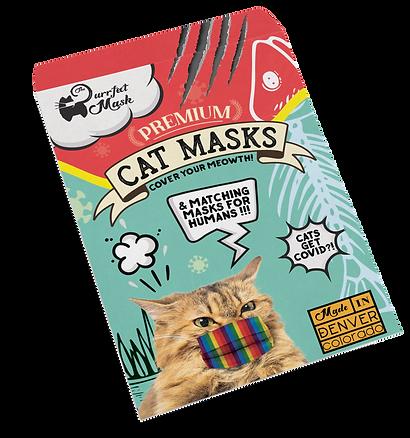front-mask-mock-up.png