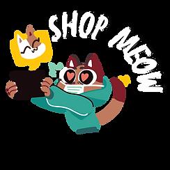 catshowmeow.png