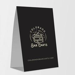 Colorado Bar Cart Price List.jpg