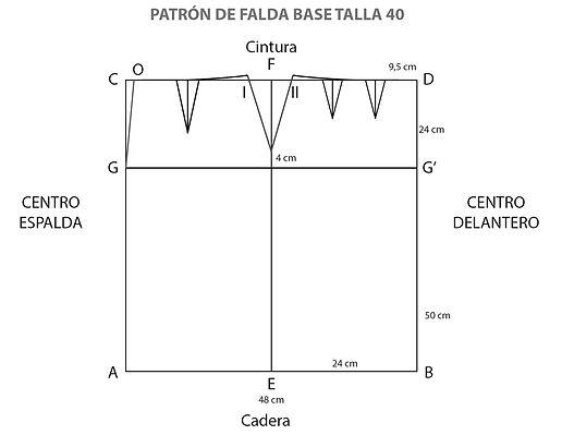 1 falda base-1.jpg