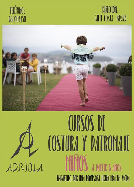 CARTEL CURSOS.jpg