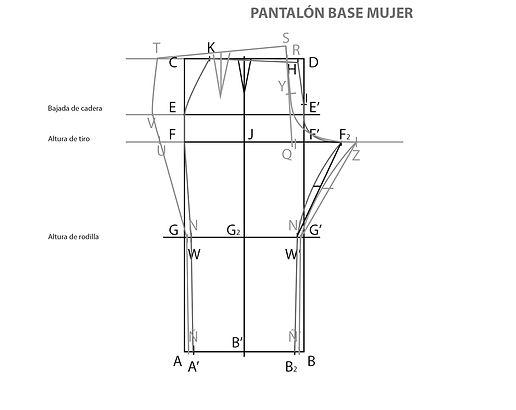 14 Pantalon base-1.jpg