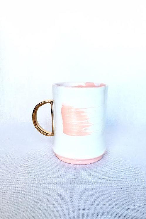 "Чашка ""Розе"""