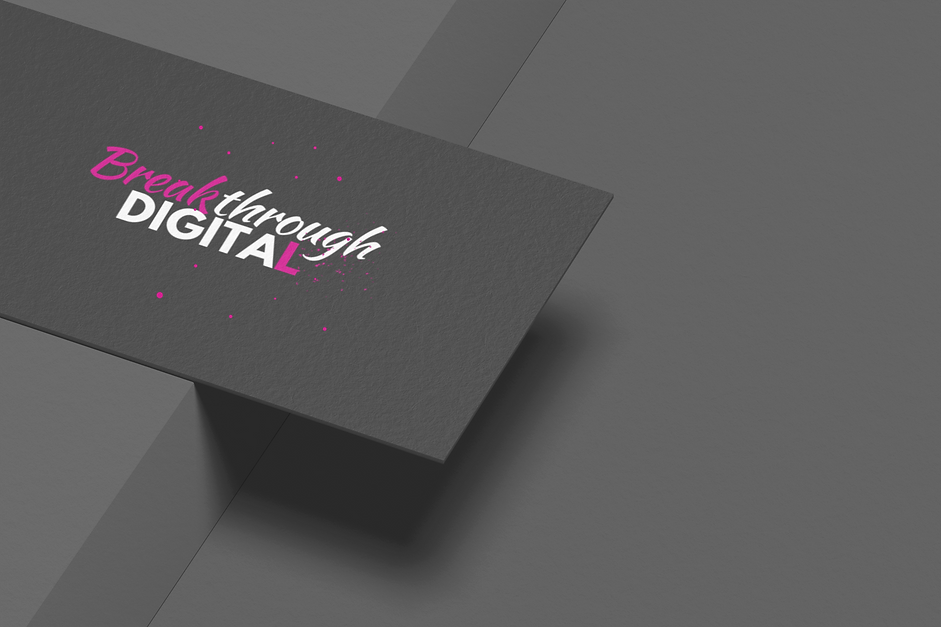 business-card-mockup-placed-in-a-minimal