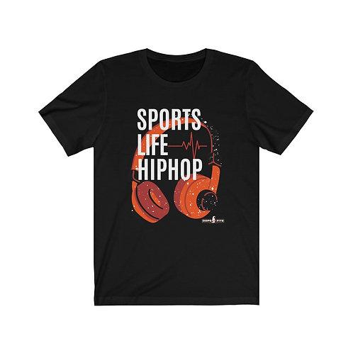 Sports Life HipHop