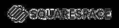 squarespace-logo-horizontal-black_edited