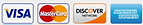 Screen Shot 2021-01-31 at 5.01.06 PM.png
