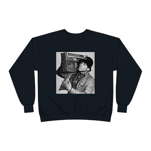 LL Crewneck Sweatshirt