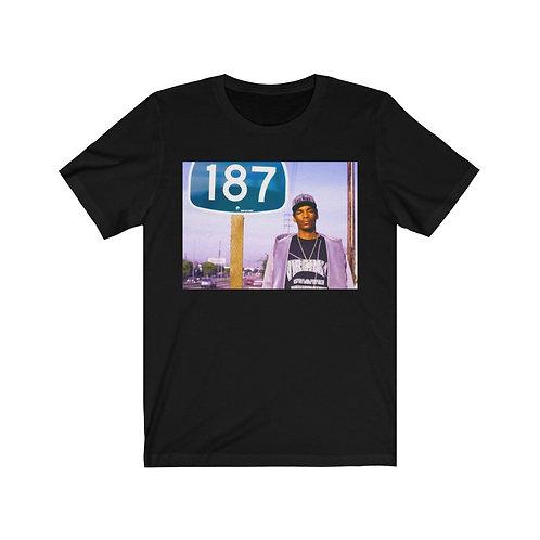 Snoop 187