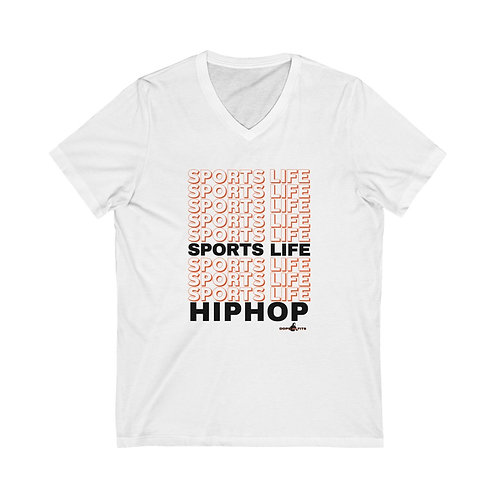 Sports Life HipHop