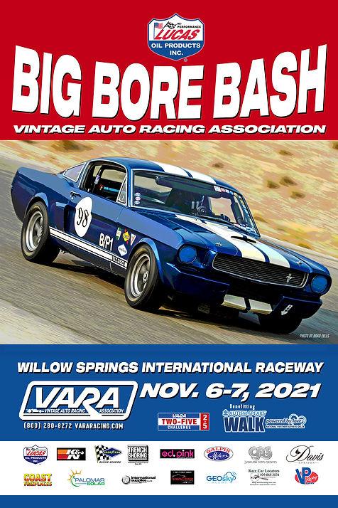 VARA-BBB-2021-Poster.jpg