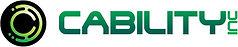 CABILITY Logo.jpeg