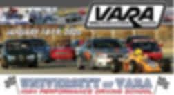 VARA-U-of-V-Header-2020.jpg