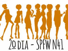 2°dia  - SPFW - N41