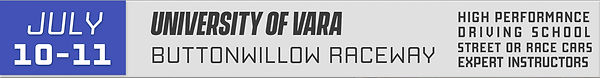 VARA-Sched-UofV-2021.jpg