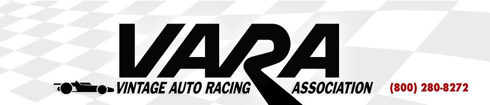 VARA-Website-Header-2019.jpg