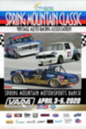 VARA-Spring-Mtn-Poster-120919.jpg