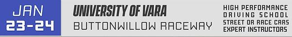 Vara-2021-U-of-V.jpg