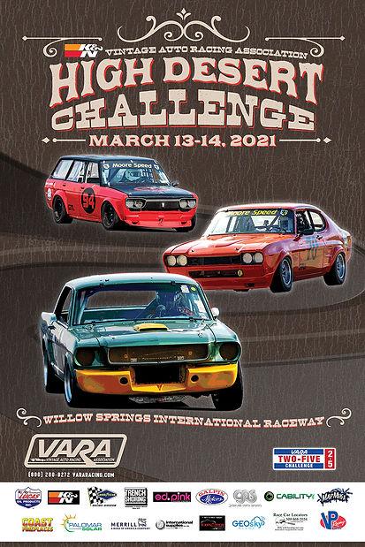 VARA HDC 2021 Poster.jpg