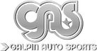Galpin-Auto-Sports-Logo.png